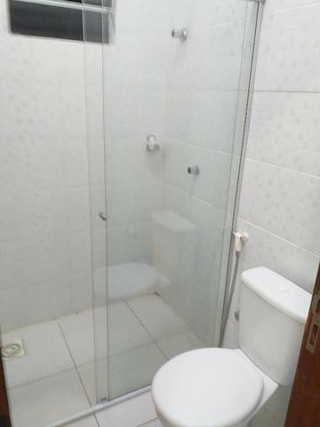 Apartamento mobiliado em Luis Correia-PI no Shopping Amaração - Foto 2
