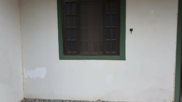 Casa em Araruama Condomínio fechado. Valor: R$ 120.000,00 - Foto 2