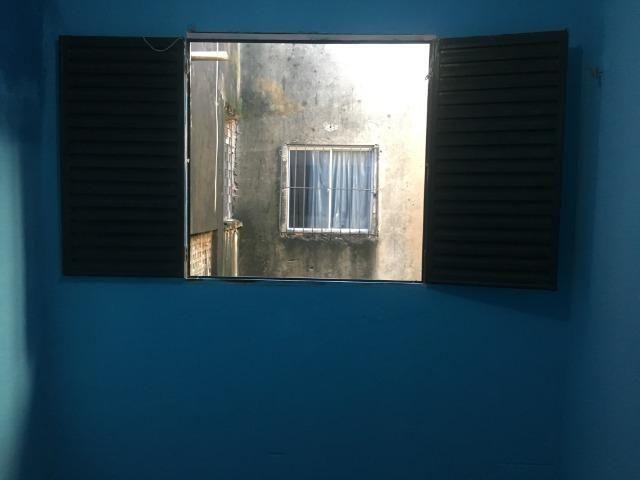 Apto no Pq São José - Avalio Trocas e Aceito Cartão - Foto 3