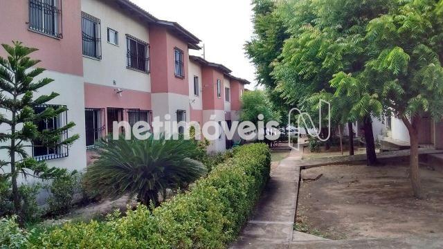 Apartamento à venda com 2 dormitórios em Henrique jorge, Fortaleza cod:722985 - Foto 3