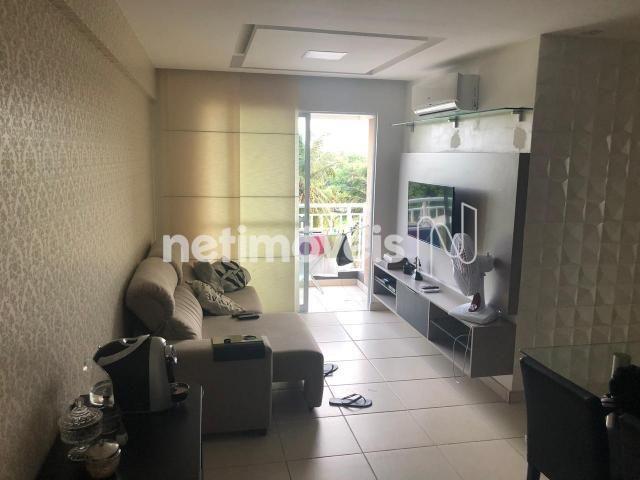 Apartamento à venda com 2 dormitórios em Fátima, Fortaleza cod:758116 - Foto 12