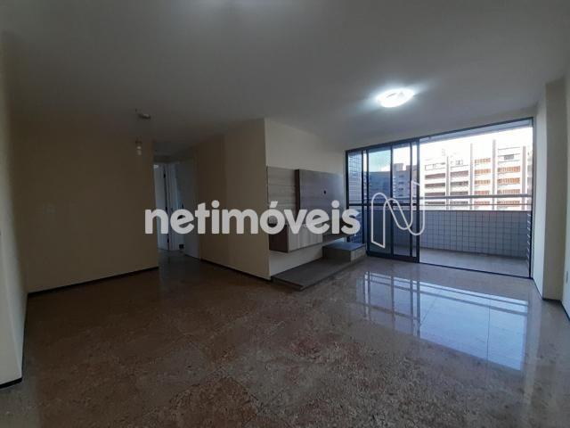 Apartamento à venda com 3 dormitórios em Meireles, Fortaleza cod:761603 - Foto 10