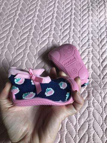 Sapato meia - Foto 3
