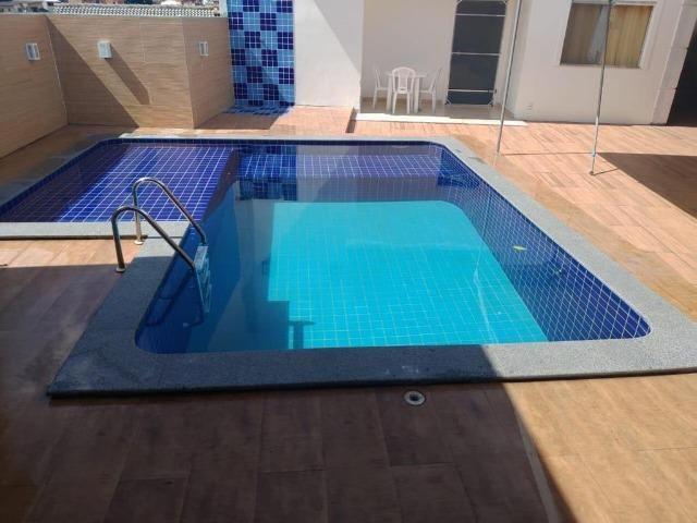 Vendo linda casa de Condomínio com 4 Quartos !! - Foto 7