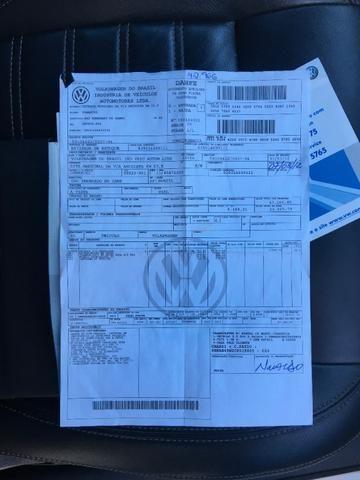 Raridade* VW Polo Sportline 2.0 Hatch 2012 - Foto 6