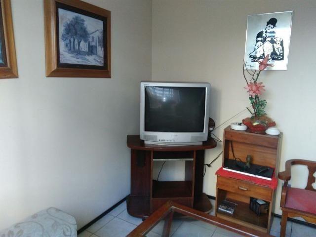 Apartamento Santos Dumont - Foto 6