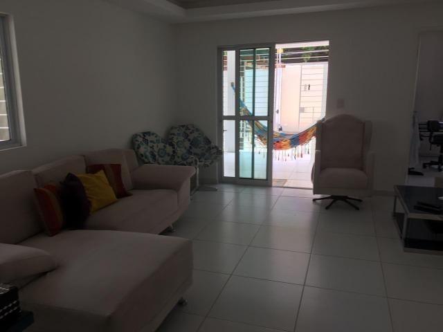 Excelente oportunidade na Imbiribeira Casa com 4 quartos - Foto 3