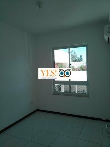 Yes Imob - Apartamento 2/4 - Brasilia - Foto 4