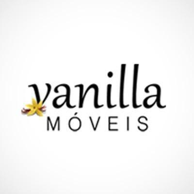 Vendo Loja Virtual de Móveis e Decoração Pronta