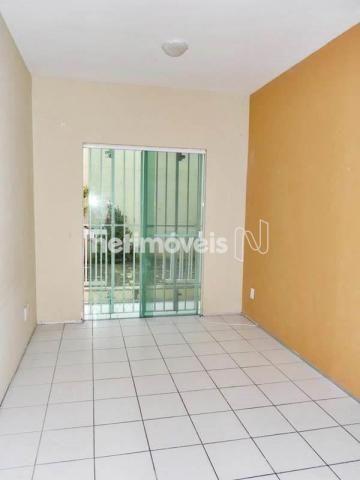 Apartamento à venda com 3 dormitórios em Parque manibura, Fortaleza cod:746950 - Foto 5