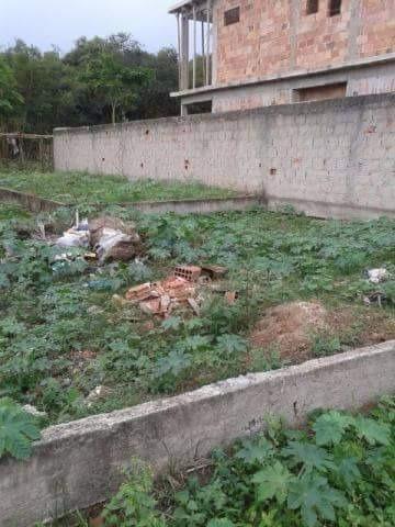 Otimo terreno no Rio da Prata de Campo Grande - Foto 5