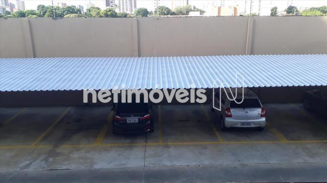Apartamento à venda com 3 dormitórios em Fátima, Fortaleza cod:743667 - Foto 14