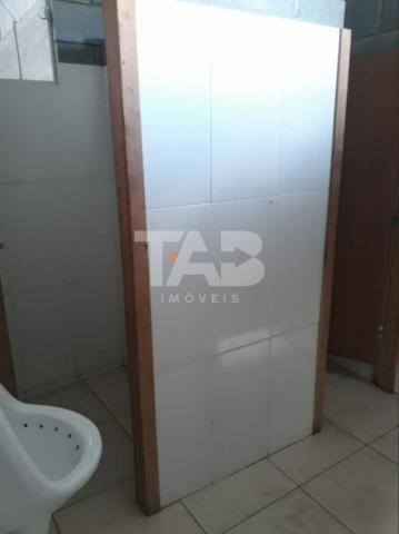 Galpão/depósito/armazém para alugar em Itaipava, Itajaí cod:5057_1837 - Foto 9