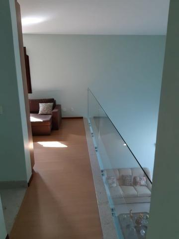 Casa em Mata da Praia com 4 quartos, 2 suítes 3 quadras do mar - Foto 10