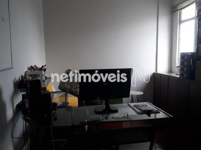 Apartamento à venda com 4 dormitórios em Manoel dias branco, Fortaleza cod:733960 - Foto 9