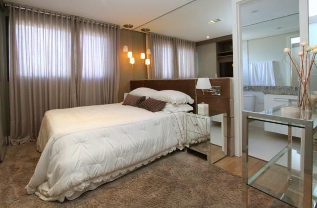 Apartamento à venda com 2 dormitórios em Santo inacio, Curitiba cod:91207.003 - Foto 13