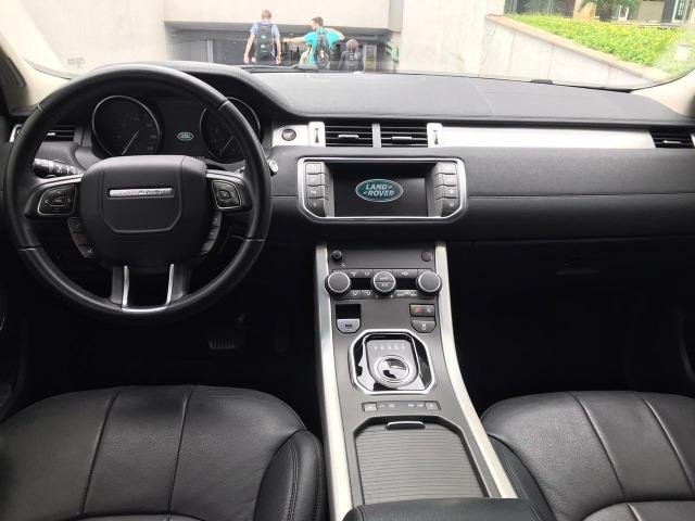 Range Rover Evoque SE - Foto 4