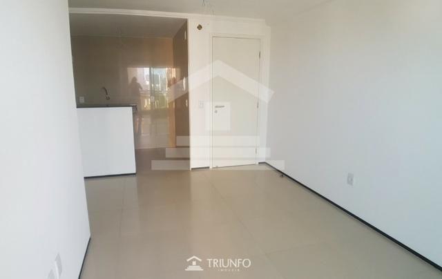(JR) Apartamento no Guararapes 72m² > 3 Quartos > Lazer > 2 Vagas > Aproveite! - Foto 2