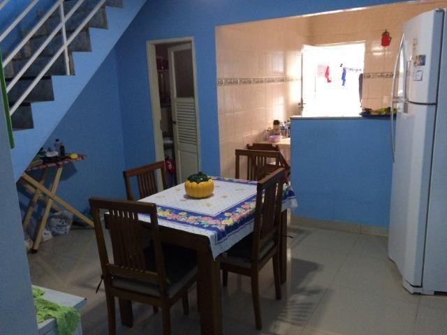 Casa em dois andares - Foto 2