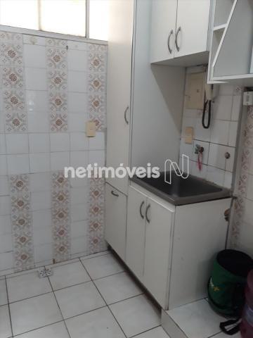 Apartamento à venda com 2 dormitórios em Meireles, Fortaleza cod:740896 - Foto 17