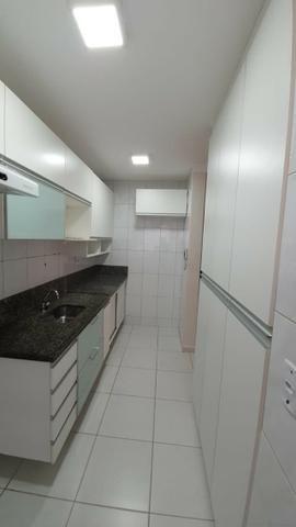 UED-92 - Apartamento 2 quartos em colina de laranjeiras serra - Foto 5