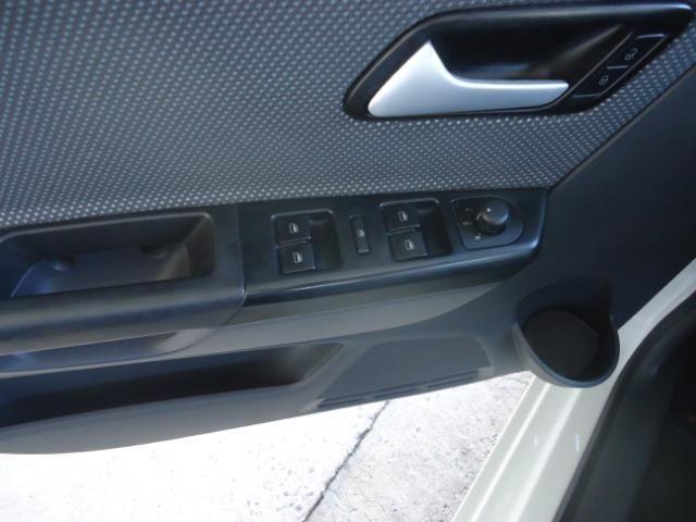 VW Fox 1.0 Trend 2012 - Foto 5