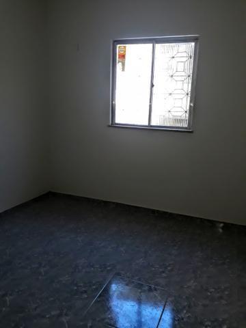 Duplex no Planalto Pingão - Foto 14