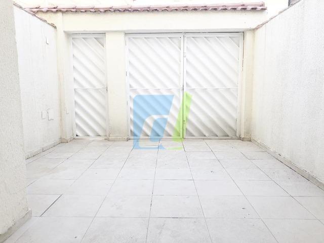 3 quartos com ampla suíte, vaga e fácil acesso - Foto 10