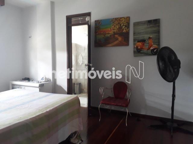 Apartamento à venda com 4 dormitórios em Manoel dias branco, Fortaleza cod:733960 - Foto 16