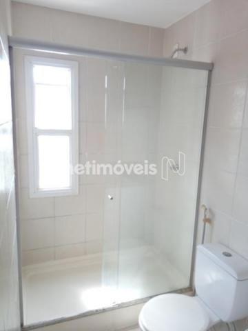 Apartamento para alugar com 3 dormitórios em Cocó, Fortaleza cod:779628 - Foto 20