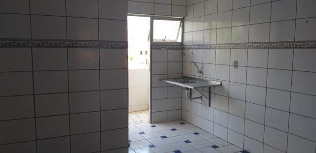 3 quartos 2 suites - Foto 4