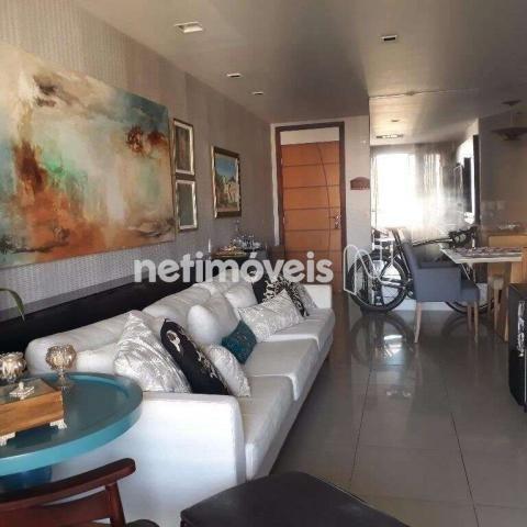 Apartamento à venda com 3 dormitórios em Meireles, Fortaleza cod:711481 - Foto 7