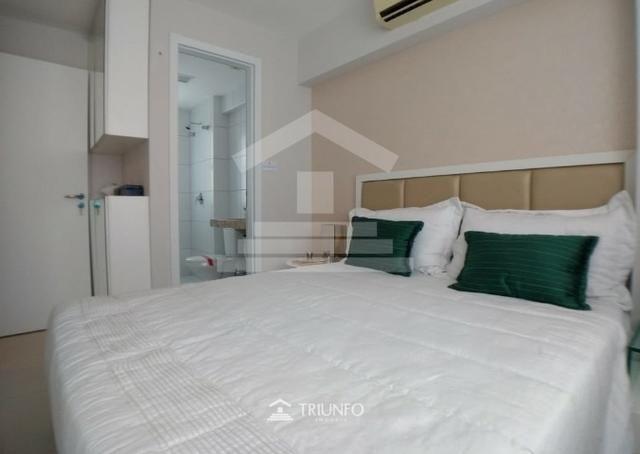 (EXR25988) Apartamento à venda no Luciano Cavalcante de 70m² com 3 quartos e 2 vagas - Foto 7