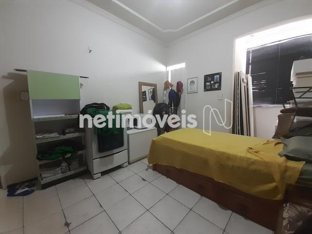 Apartamento à venda com 3 dormitórios em Meireles, Fortaleza cod:763378 - Foto 17