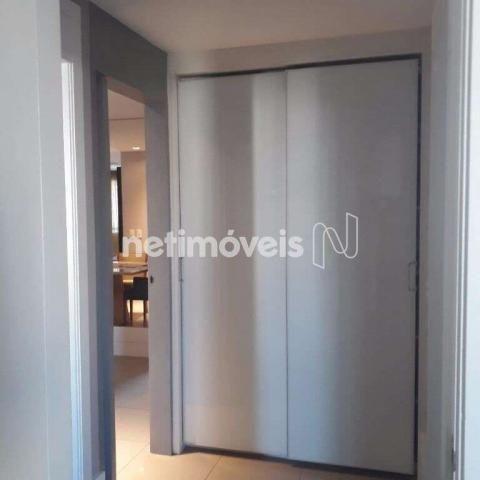 Apartamento à venda com 3 dormitórios em Meireles, Fortaleza cod:711481 - Foto 20