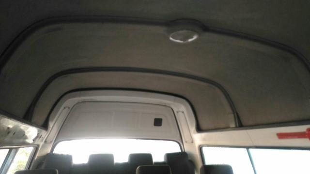 Topic troco carro - Foto 4