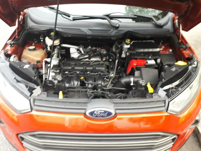Ford EcoSport Freestyle 1.6 2013 $ 41.900 - Foto 6