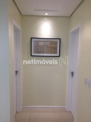 Apartamento à venda com 4 dormitórios em Meireles, Fortaleza cod:753331 - Foto 20