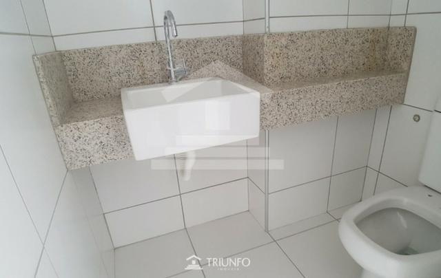 (JG) (TR 24.110),Luc.Cavalcante,142,89M² 3Suites,Sala E/J, Varanda,Dep.Empregada,Lazer - Foto 14