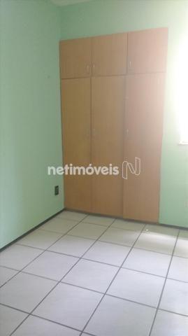 Apartamento à venda com 3 dormitórios em Papicu, Fortaleza cod:737521 - Foto 6