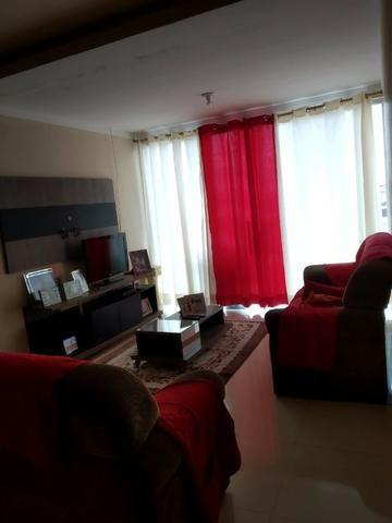 Apartamento primeiro andar, novo, terreo com garagm/ponto comercial (a criterio) - Foto 5