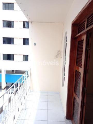 Apartamento para alugar com 3 dormitórios em Meireles, Fortaleza cod:779477 - Foto 2