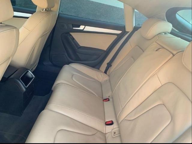 Audi A5 ambiente 1.8 170 CVS 2016 55.000 km - Foto 8