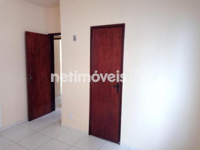 Apartamento para alugar com 3 dormitórios em Meireles, Fortaleza cod:779477 - Foto 15