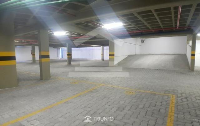 (JR) Apartamento no Guararapes 72m² > 3 Quartos > Lazer > 2 Vagas > Aproveite! - Foto 15