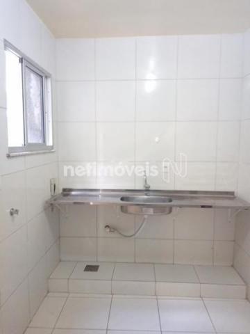 Apartamento para alugar com 3 dormitórios em Meireles, Fortaleza cod:779477 - Foto 11