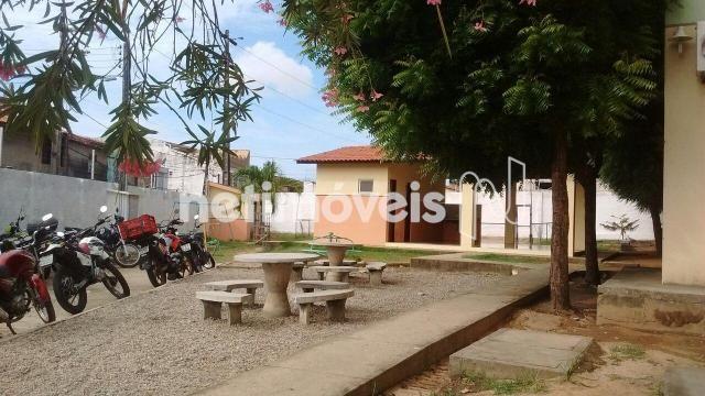 Apartamento à venda com 2 dormitórios em Henrique jorge, Fortaleza cod:722985 - Foto 2