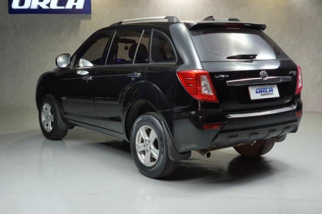 LIFAN  X60 1.8 16V GASOLINA 4P MANUAL 2015 - Foto 3