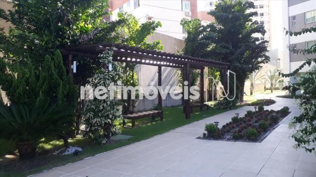Apartamento à venda com 3 dormitórios em Fátima, Fortaleza cod:743667 - Foto 2