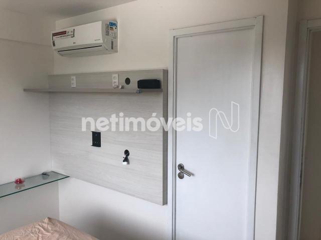 Apartamento à venda com 2 dormitórios em Fátima, Fortaleza cod:758116 - Foto 20